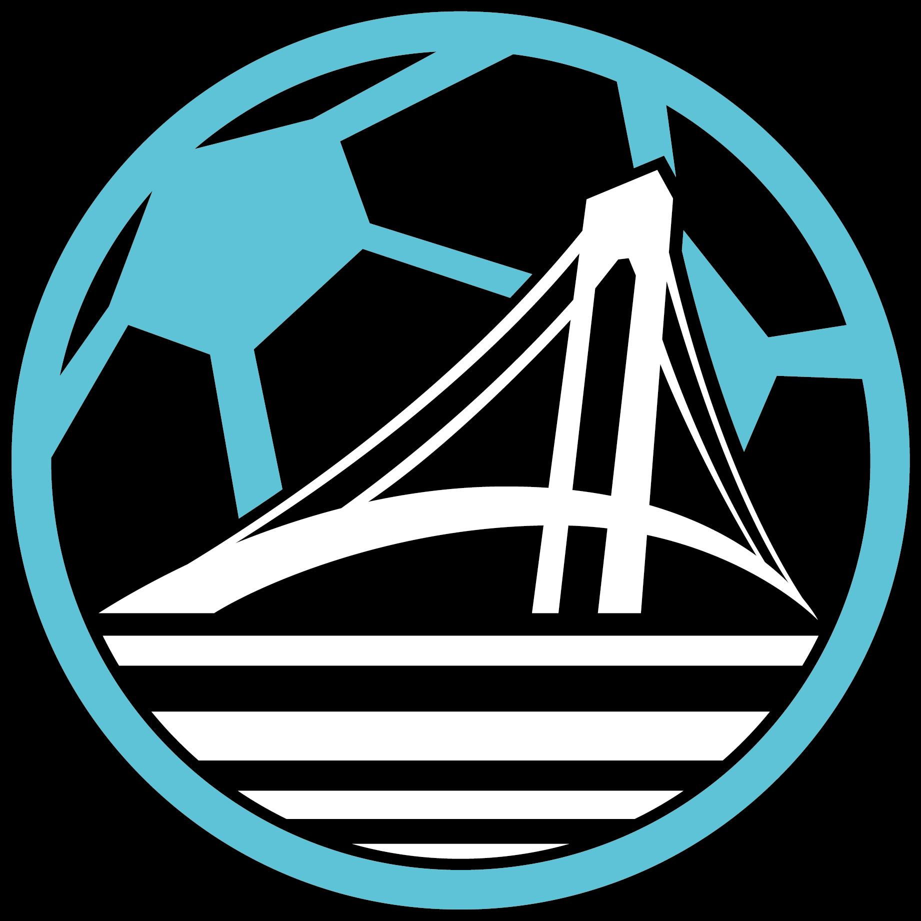 Bridge the Gap Football